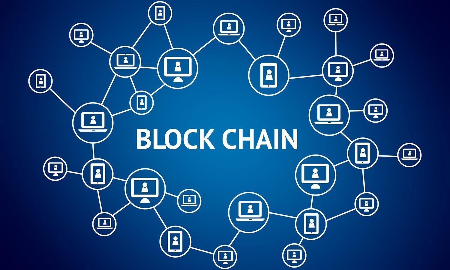 Exploring Block Chains Impact On Certification