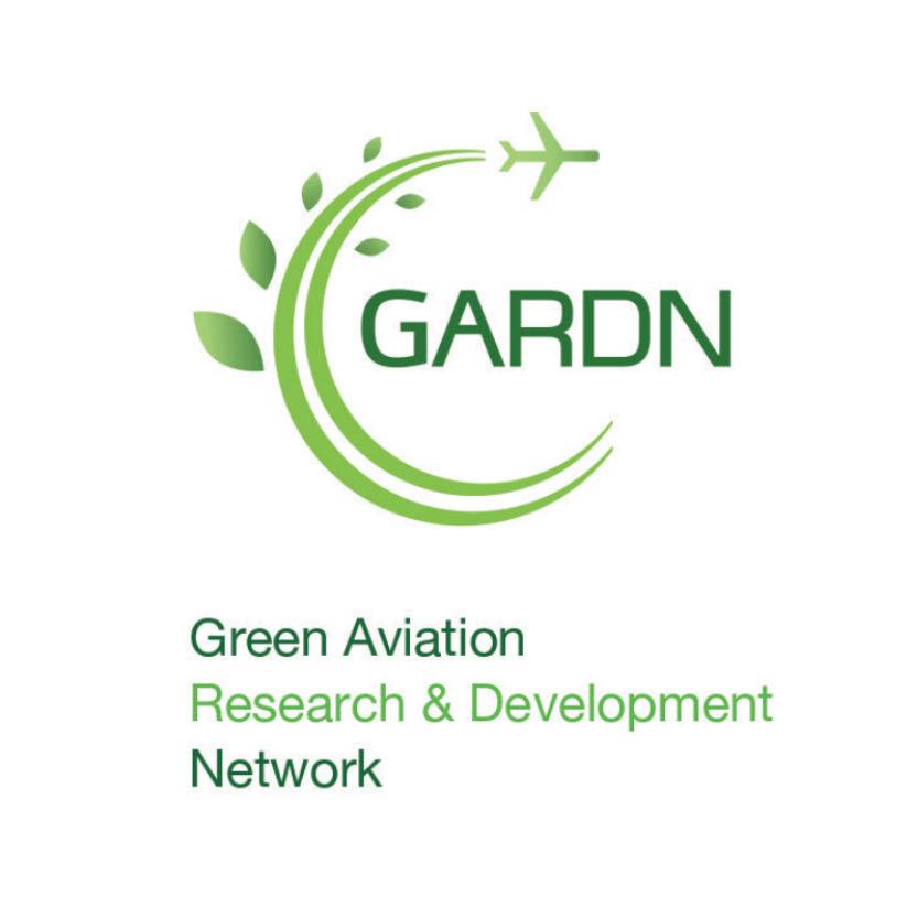 Green Aviation Research and Development Network - GARDN