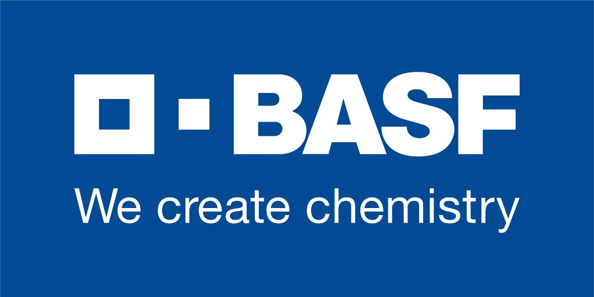 BASF Joins the RSB