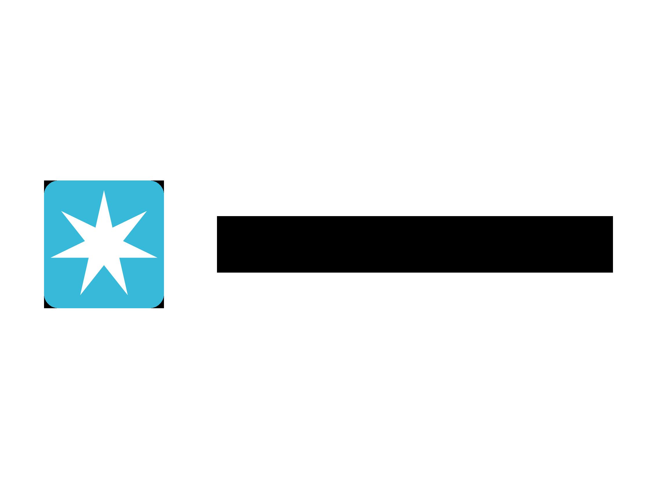 A.P. Moller – Maersk